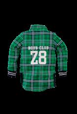 Z8 Baas S20 baby