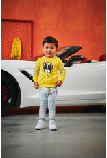 Z8 Dean S20 baby