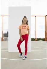 Street Called Madison Luna PM pants NO MERCY