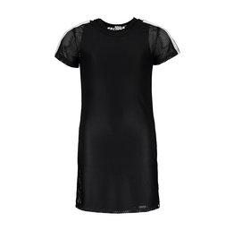 Street Called Madison Luna 2pc mesh dress Maat 176