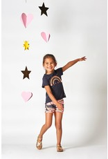 Jubel T-shirt Love - Stargazer