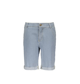 Like Flo Flo boys denim short
