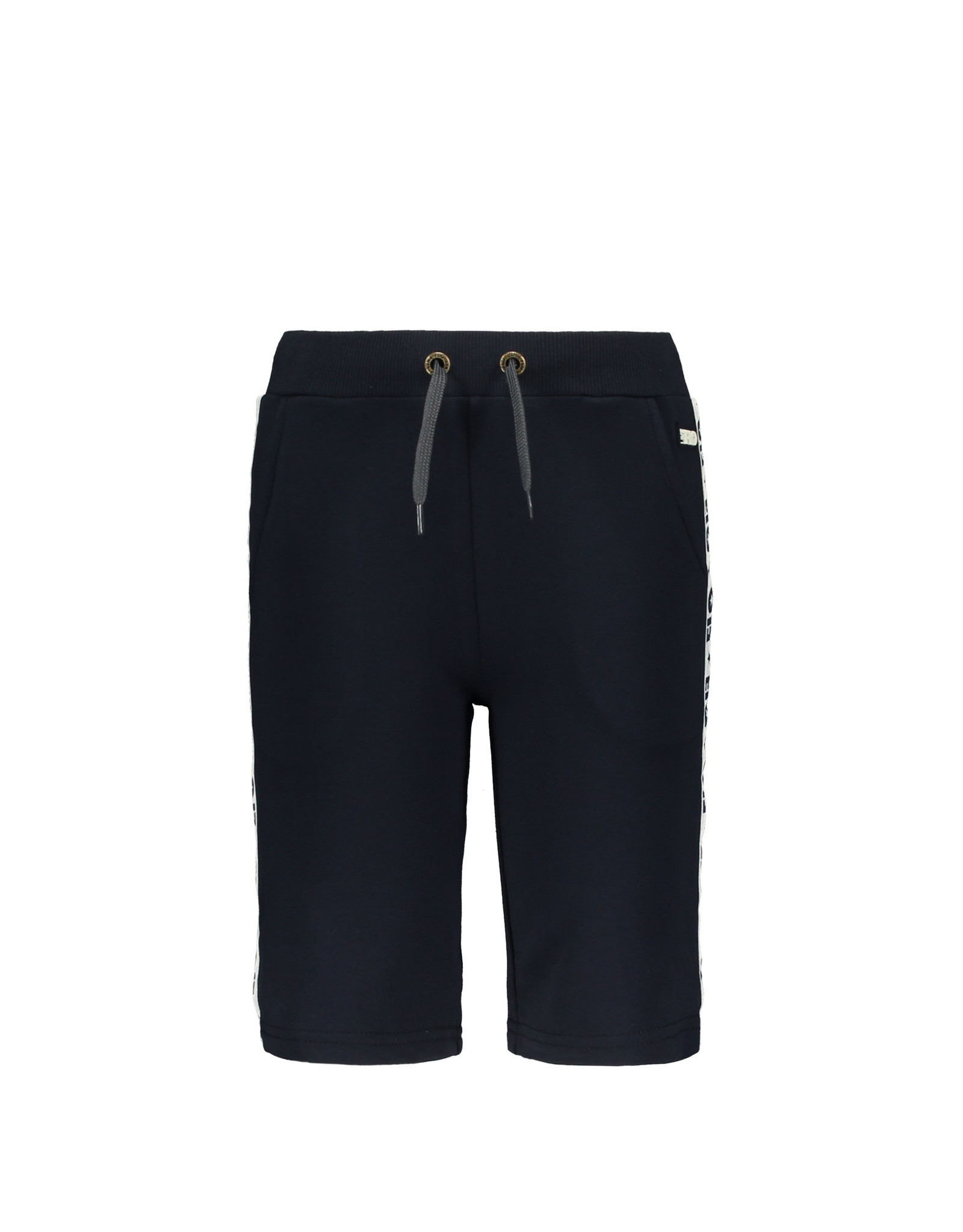 Like Flo Flo boys short sweat pants navy