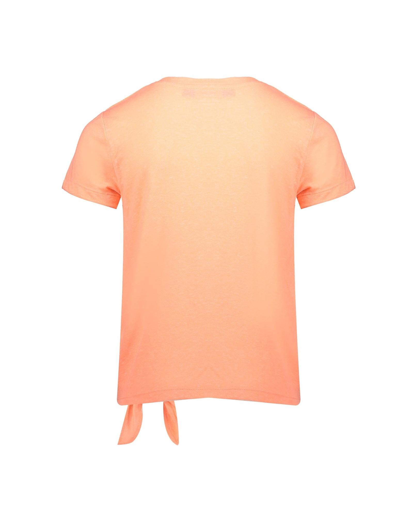 "Geisha T-shirt ""love sunshine"" s/s"
