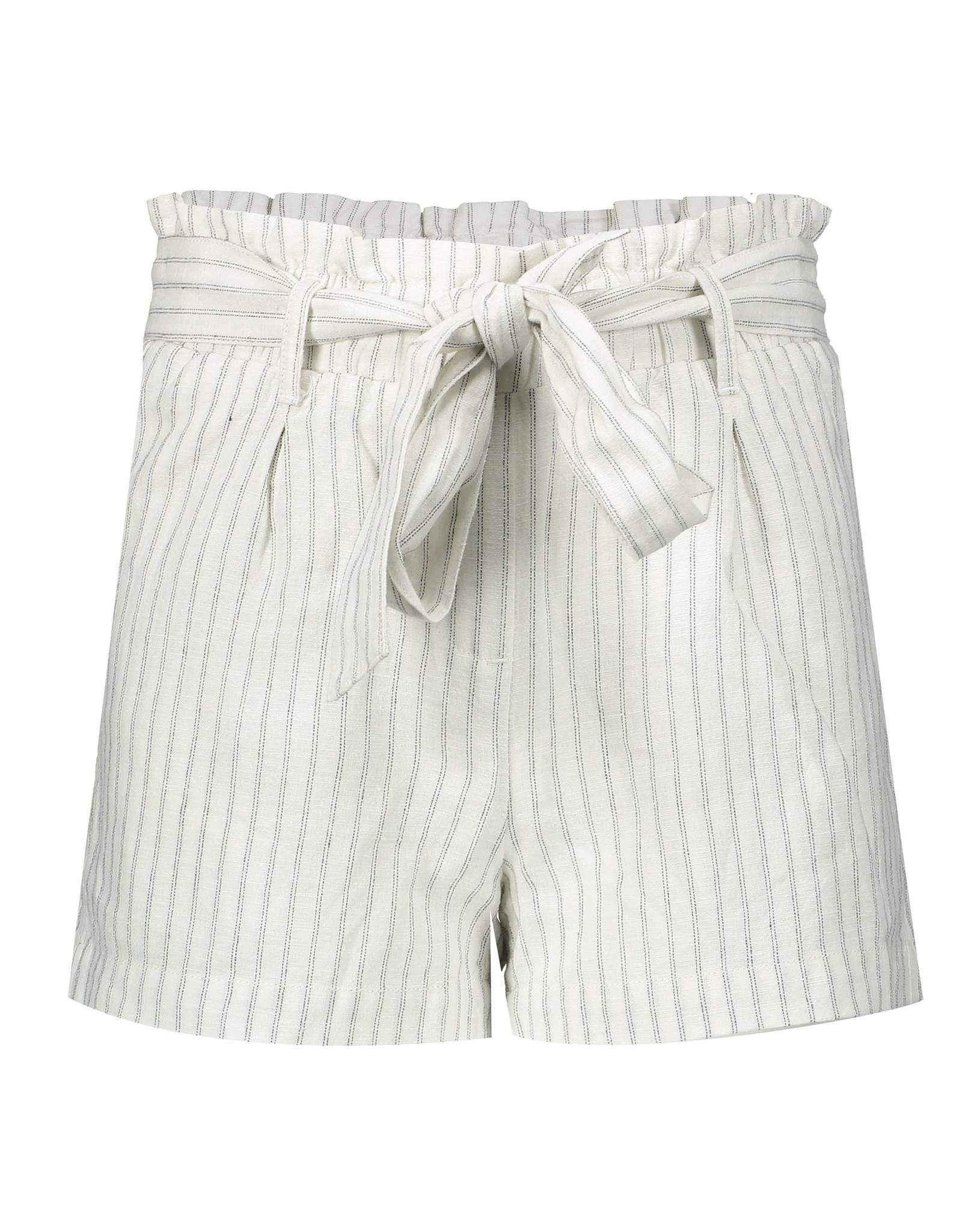 Geisha Shorts striped with strap maat 128