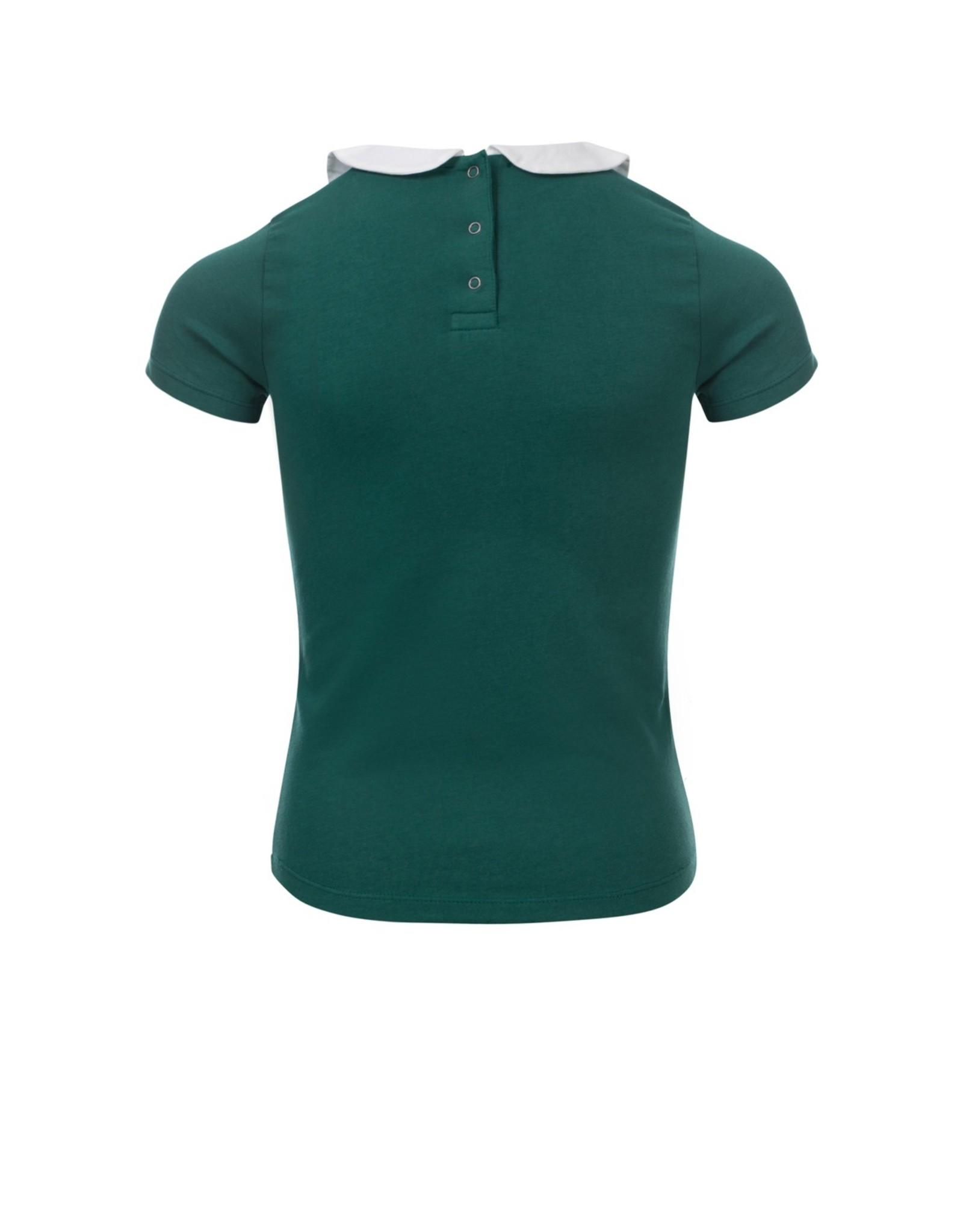 Looxs Revolution Little collar t-shirt s.s