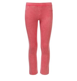 Looxs Revolution Little rib flared pants