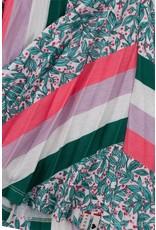 Looxs Revolution Little pleated skirt