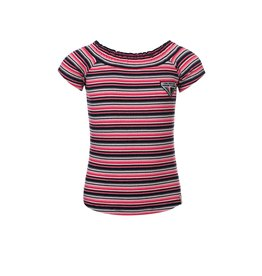 Looxs Revolution Girls T-shirt s/s stripe