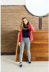 Looxs Revolution Girls skinny tregging