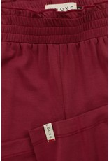 Looxs Revolution Girls wide leg culotte pants