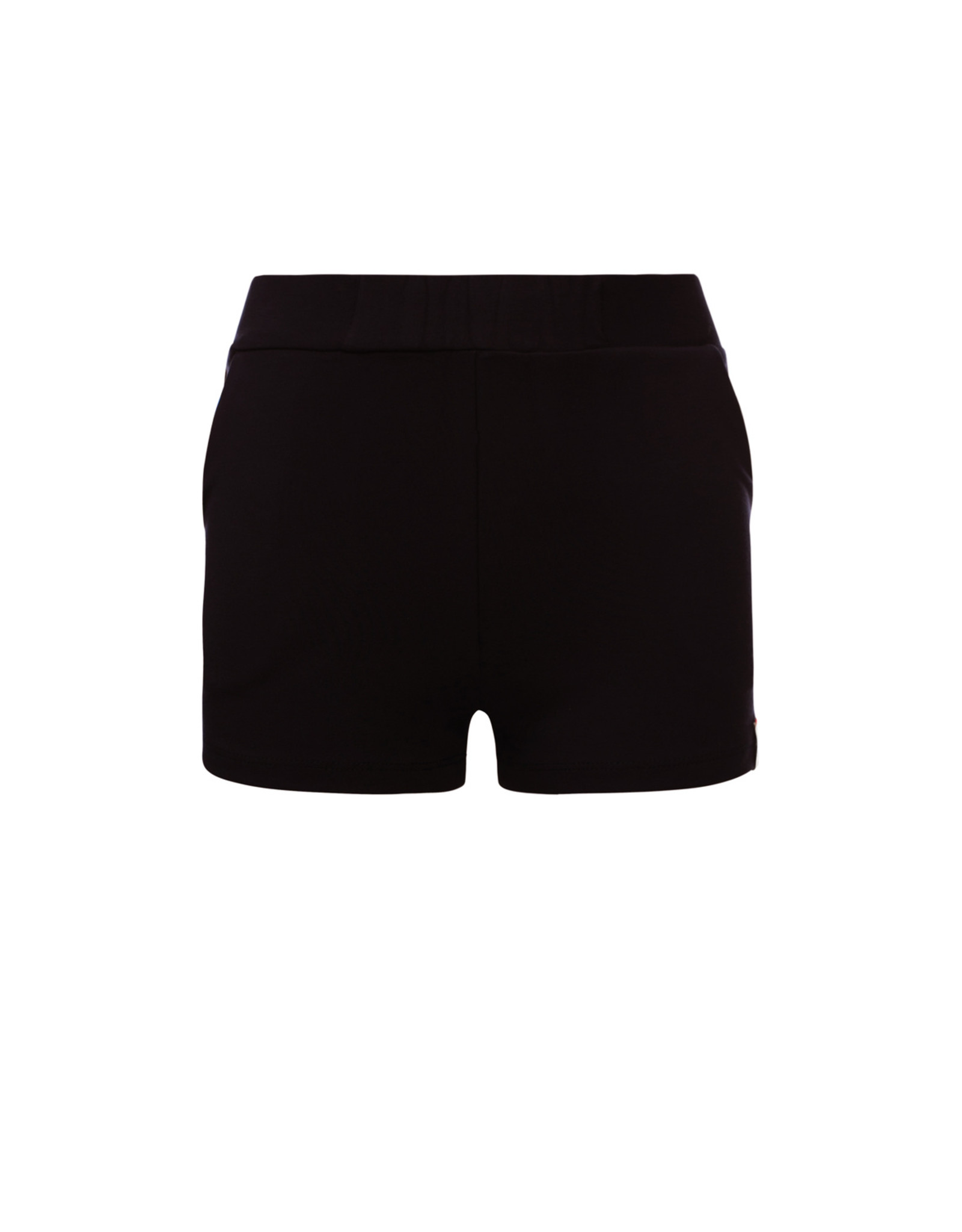 Looxs Revolution Girls shorts navy