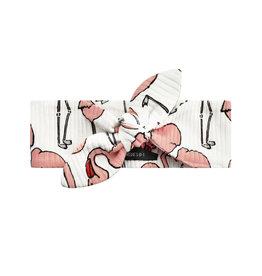 Your Wishes Flamingo | Headband one size