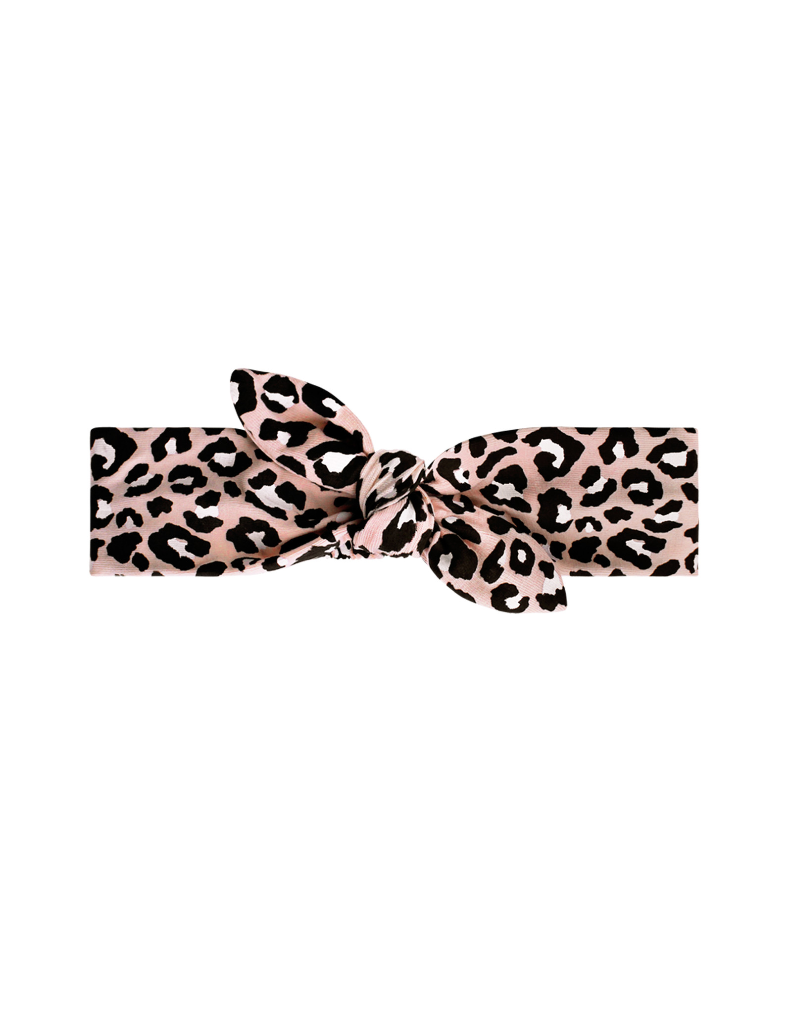 Your Wishes Leopard Pink | Headband Mini
