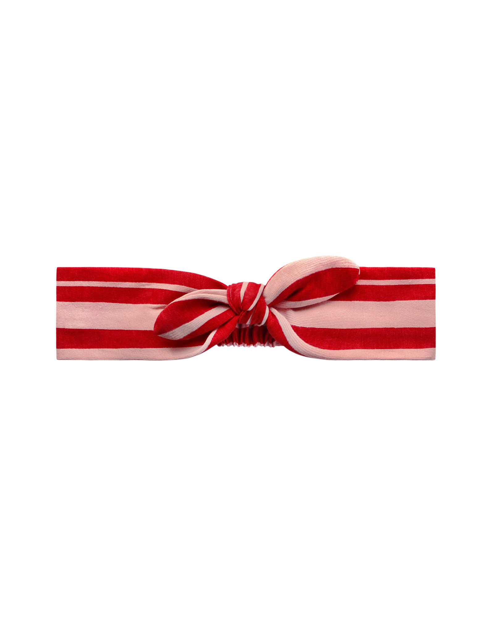 Your Wishes Pink Stripes | Headband Mini