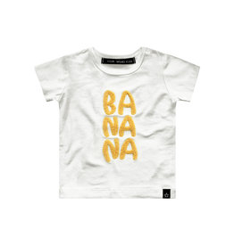 Your Wishes Banana tshirt