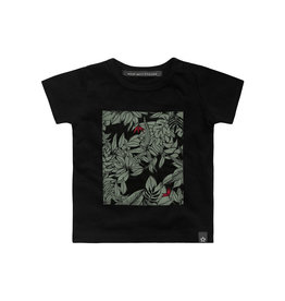 Your Wishes Botanic shirt
