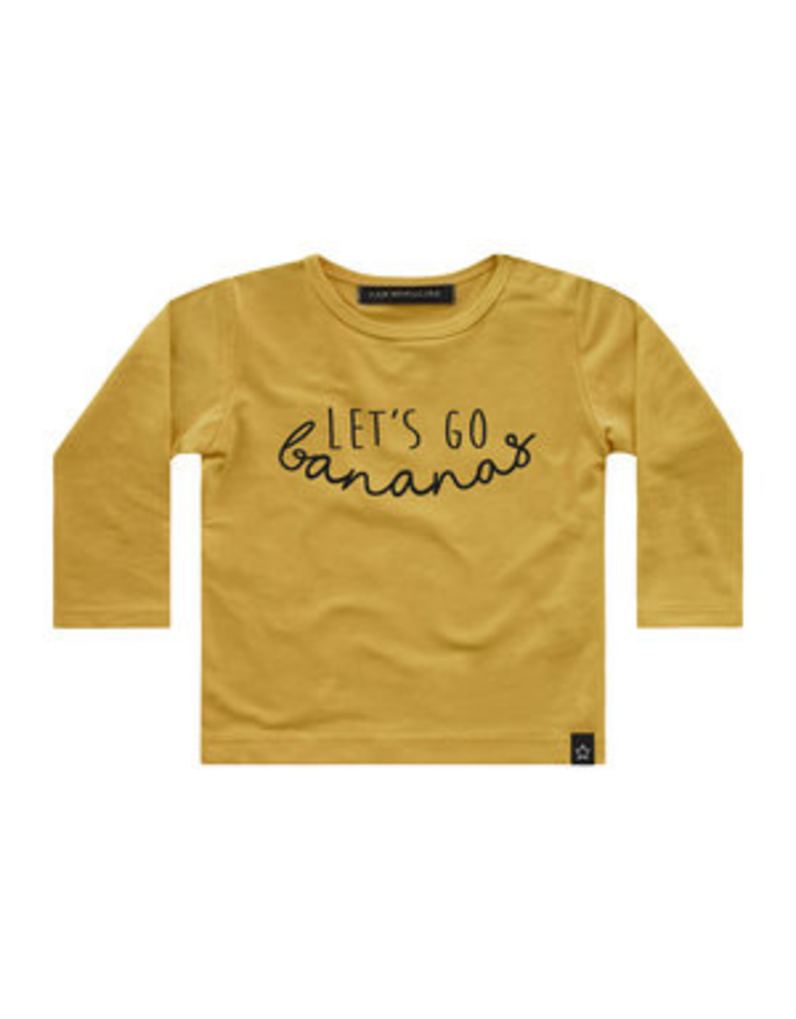 Your Wishes Lets go | Sweater