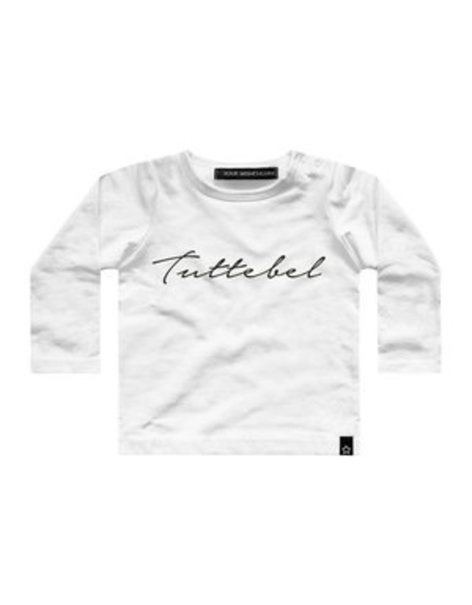 Your Wishes Tuttebel shirt