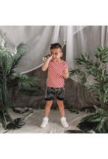 Your Wishes Botanic | Shorts maat 74/80