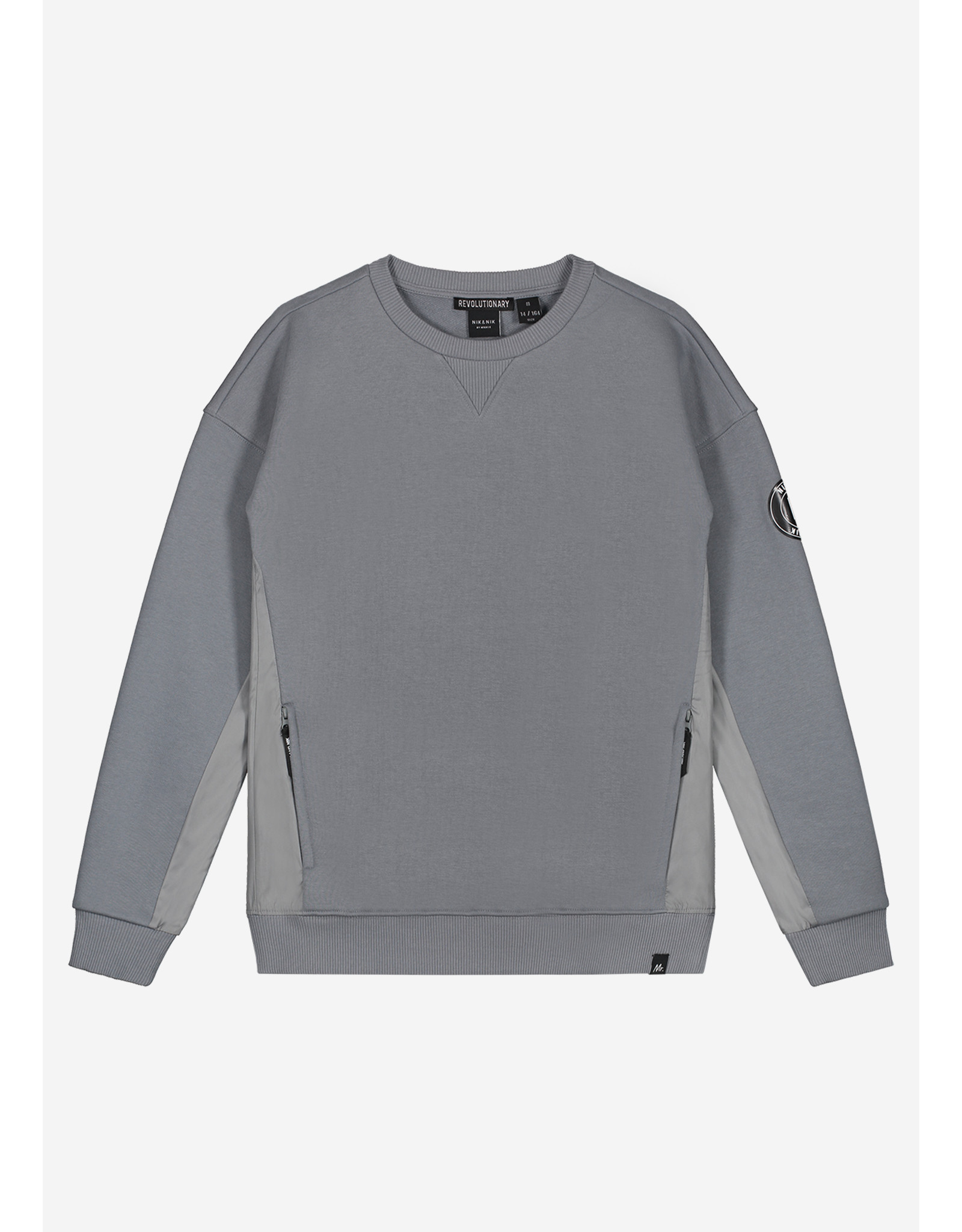 NIK & NIK Keagan sweater