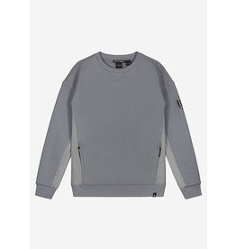 NIK & NIK Keagan sweater