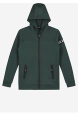NIK & NIK Murphy jacket