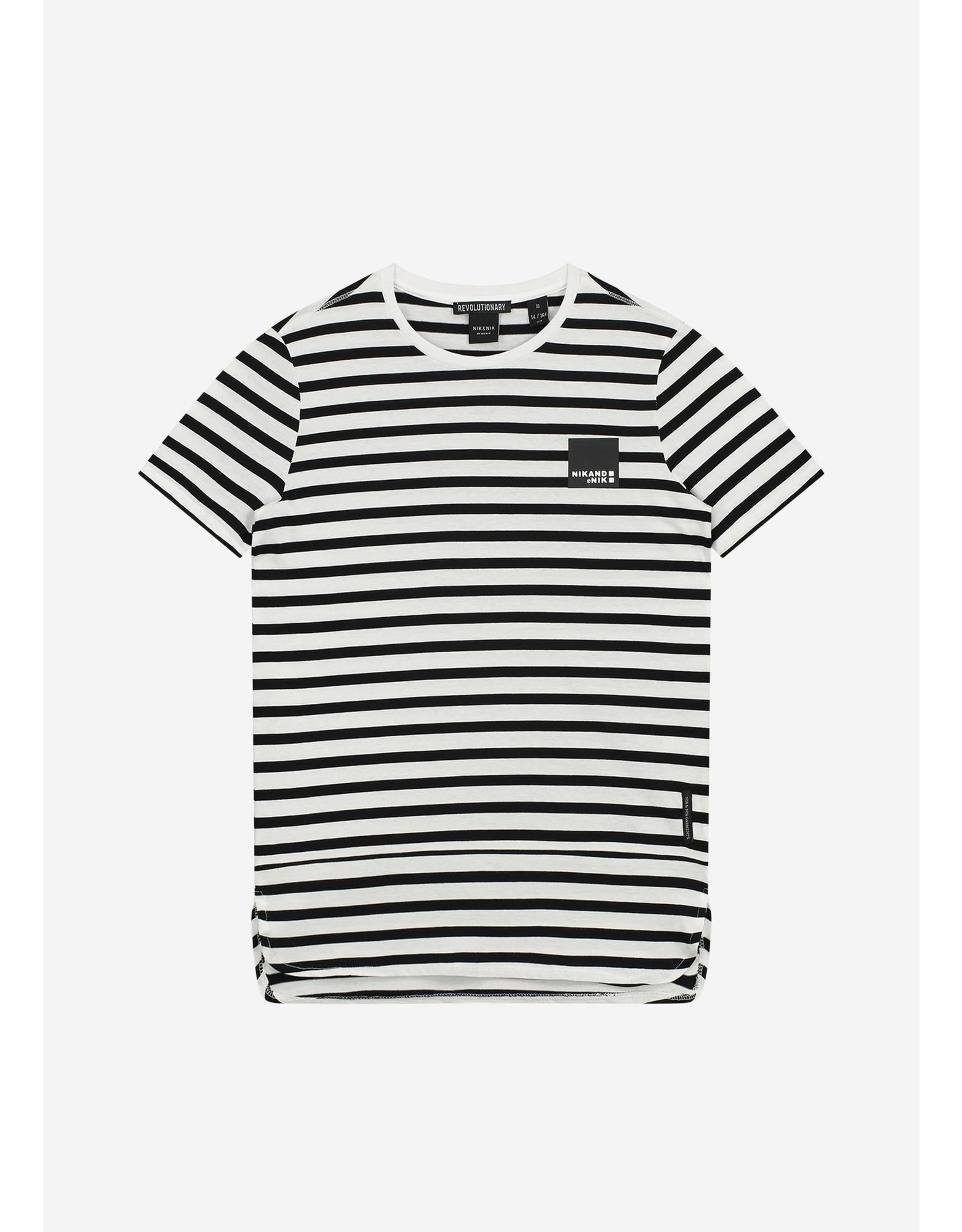 NIK & NIK Shirt Kirill