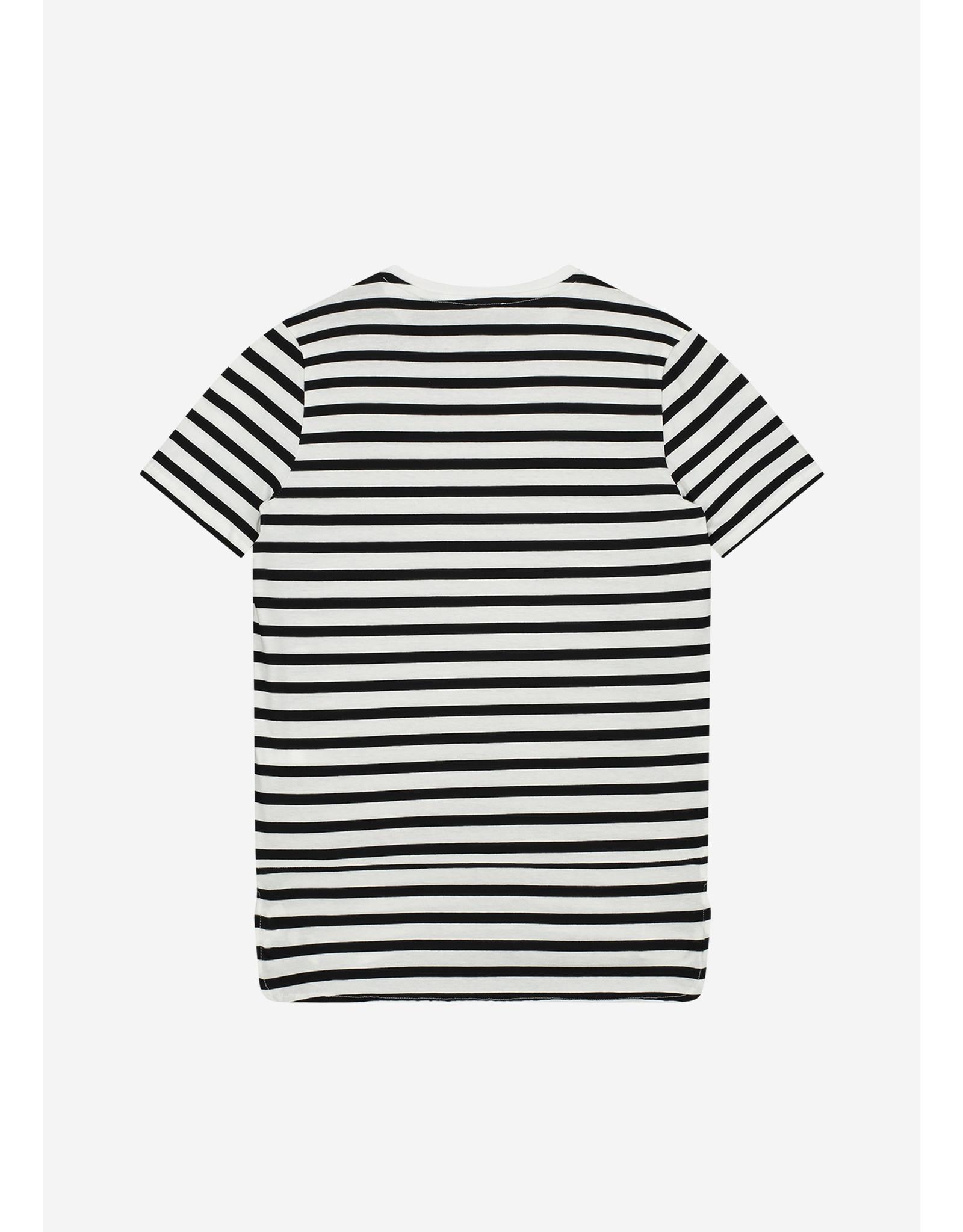 NIK & NIK Shirt Kirill maat 170/176