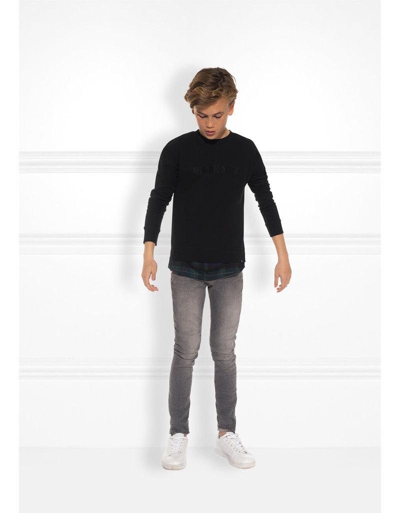 NIK & NIK Adventurous sweater