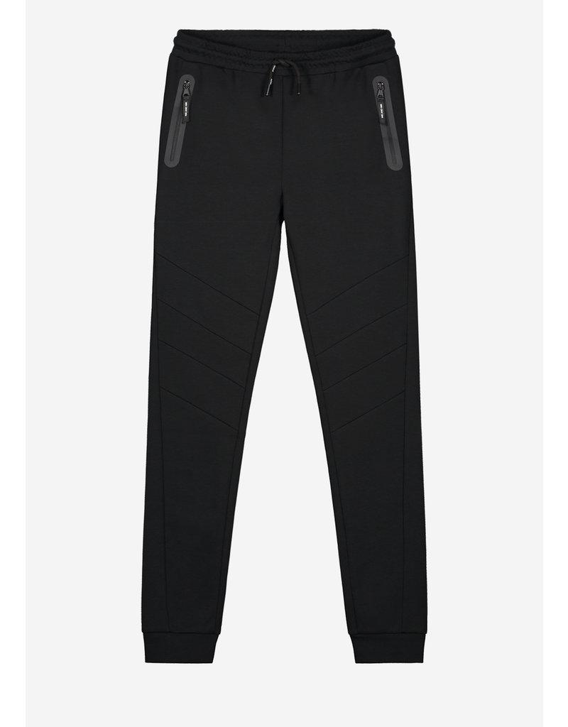 NIK & NIK Flip pants