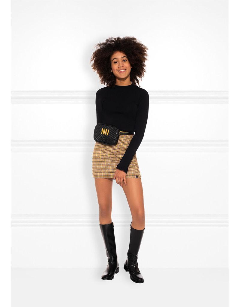 NIK & NIK Twigly skirt