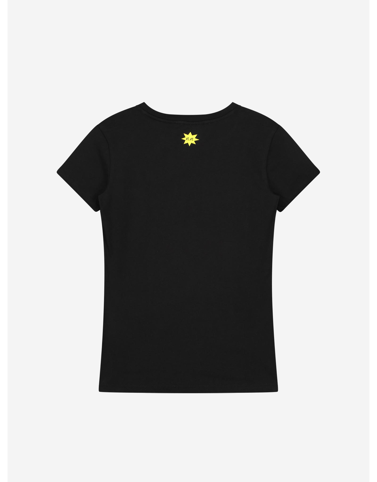 NIK & NIK Friday's shirt