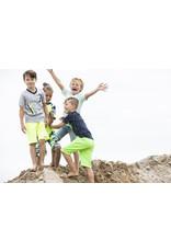 Tygo & Vito T&v t-shirt SURF'S UP Maat 98/104