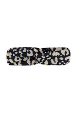 Like Flo Flo baby girls hairband indigo