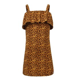 Looxs Revolution Girls dress amur