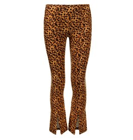 Looxs Revolution Girls flarepants amur maat 140