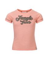 Looxs Revolution Girls T-shirt Morganite