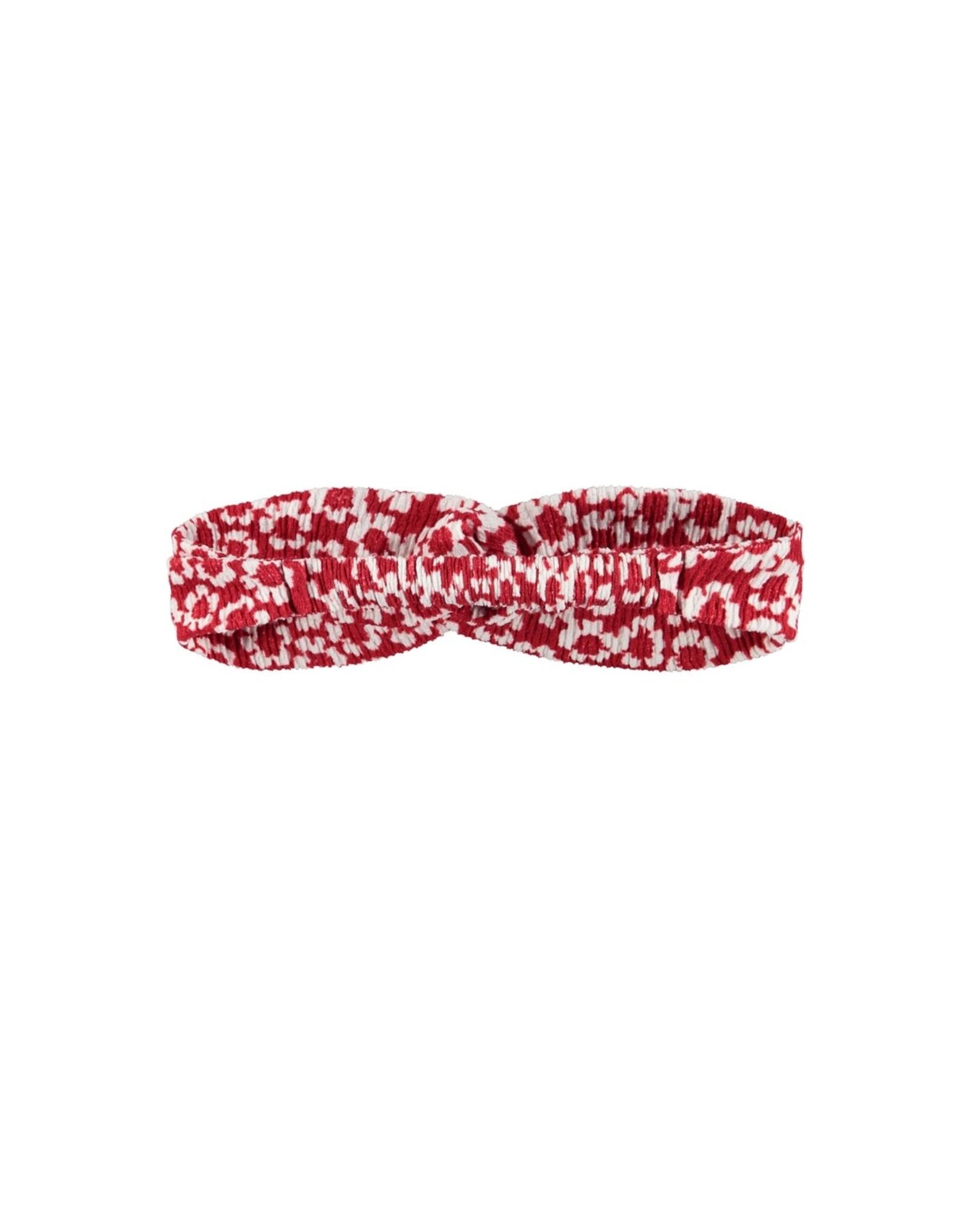Looxs Revolution Little woven headband