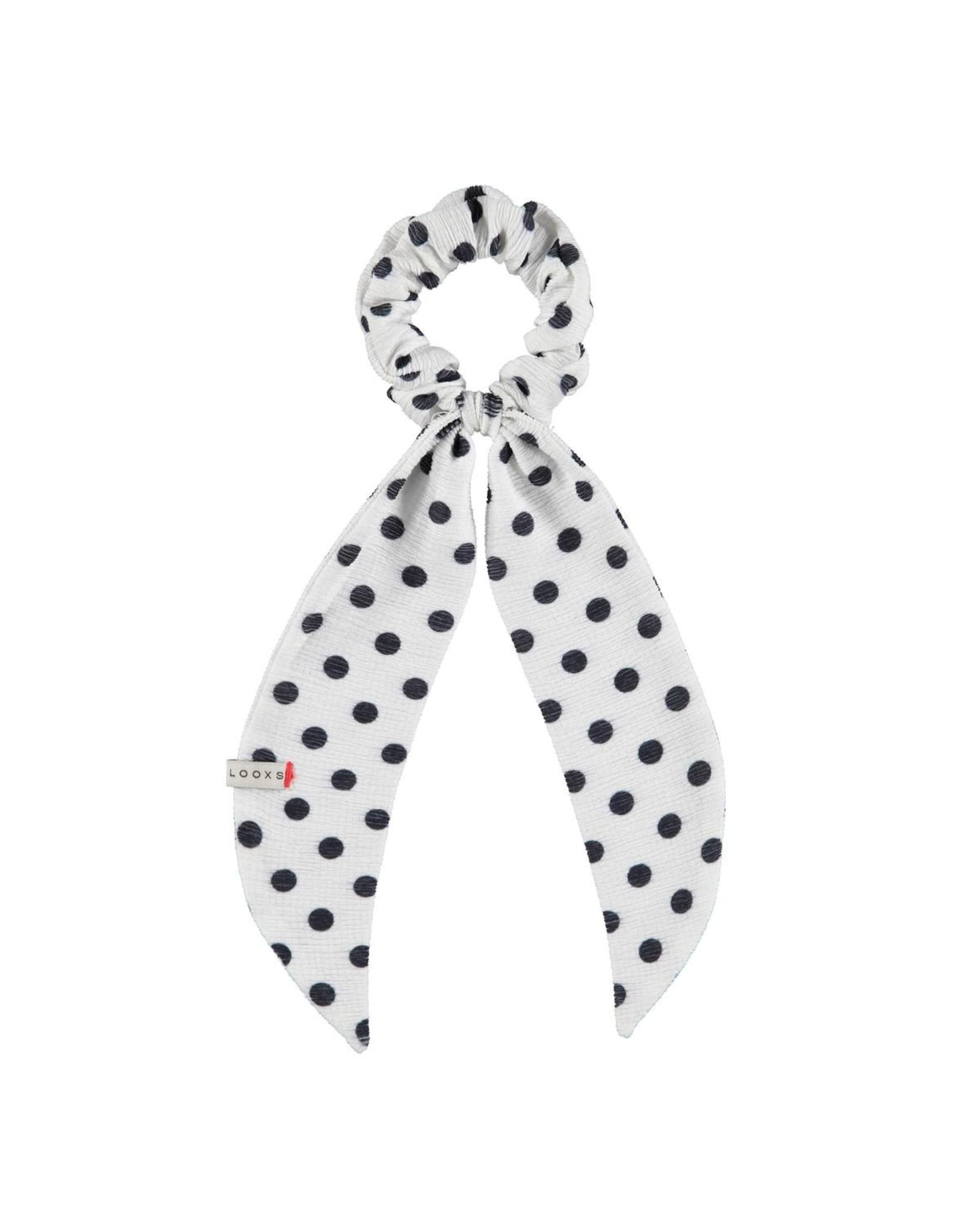 Looxs Revolution Little strap scrunchie