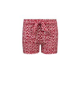 Looxs Revolution Little woven short