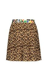 Like Flo Flo girls fancy plisse skirt