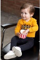 Feetje Broek - Popcorn Power