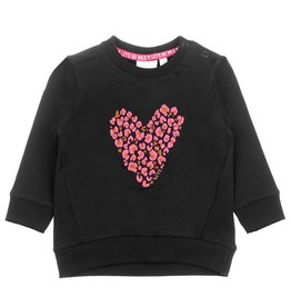 Feetje Sweater - Animal Attitude