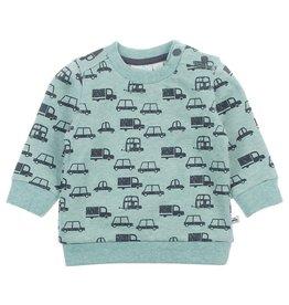 Feetje Sweater - maat 56