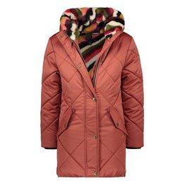 Like Flo Flo jacket maat 110