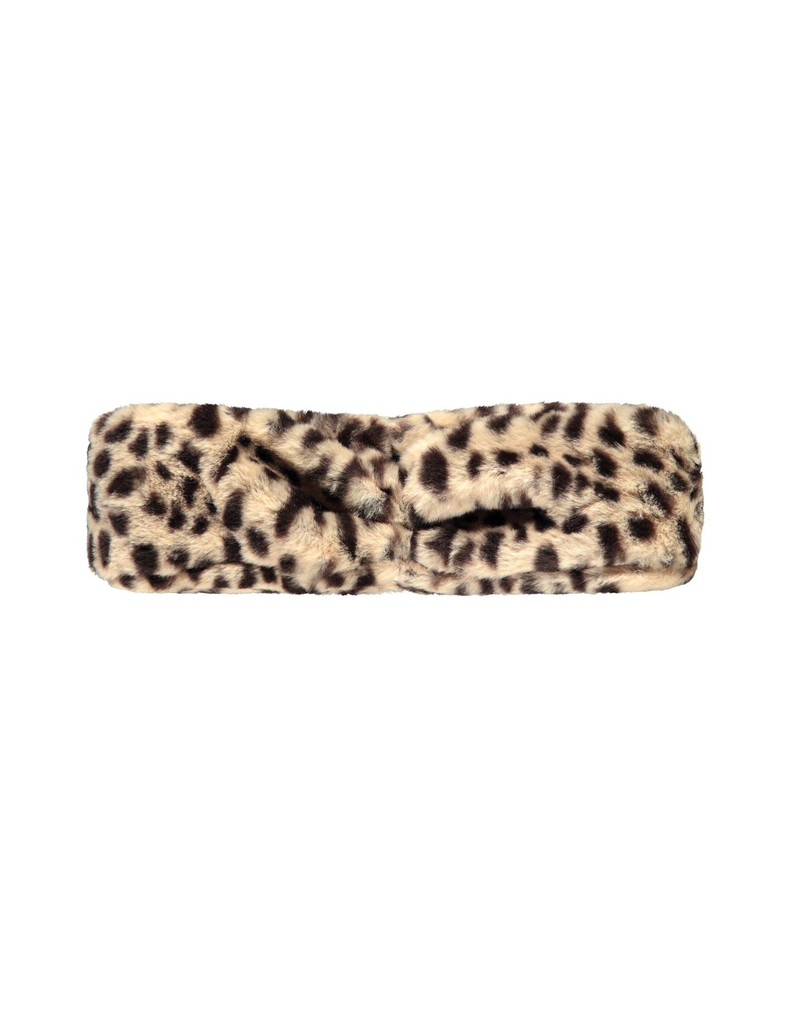 Like Flo Flo girls fur headband animal