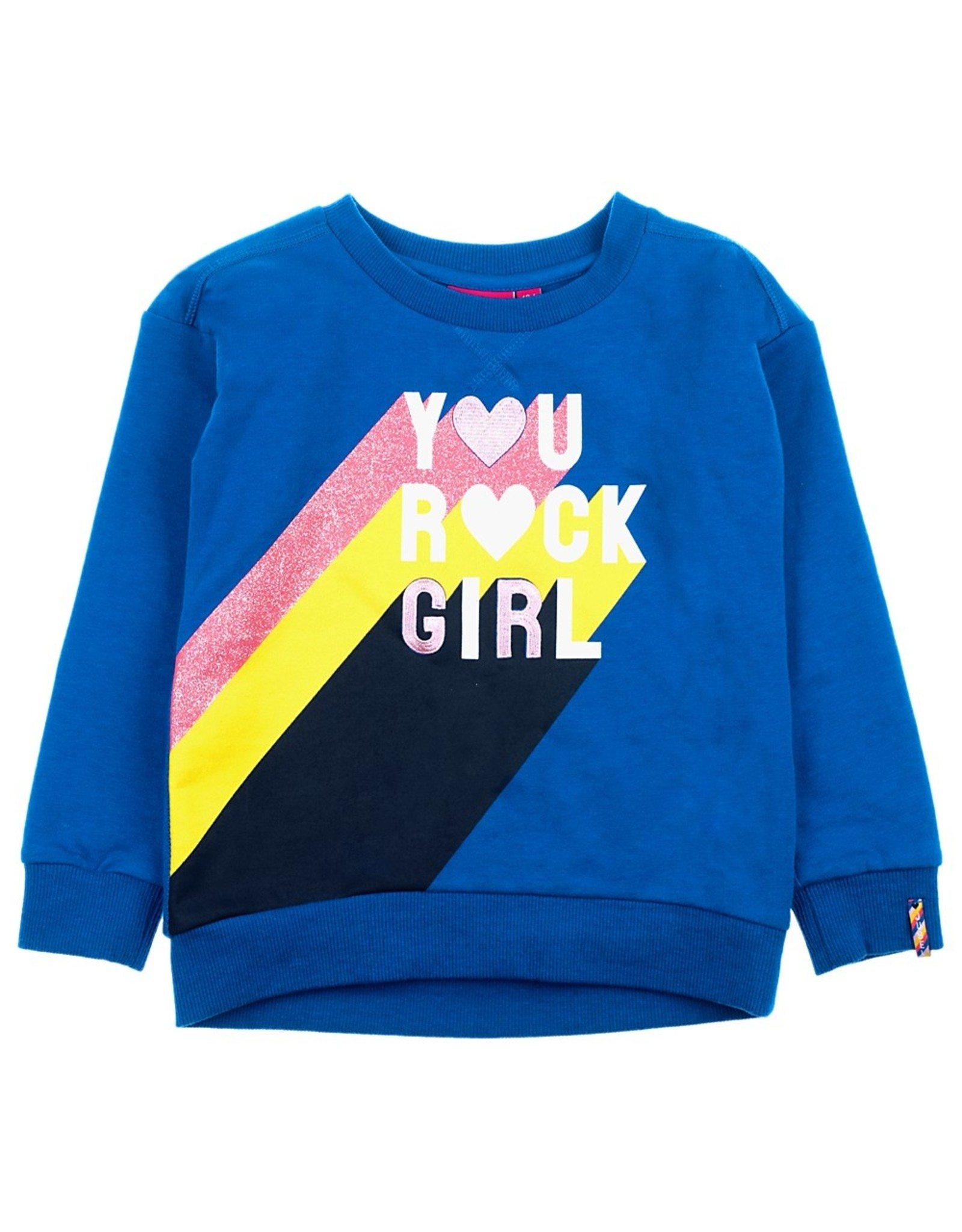 Jubel Sweater You Rock - Pret-A-Party