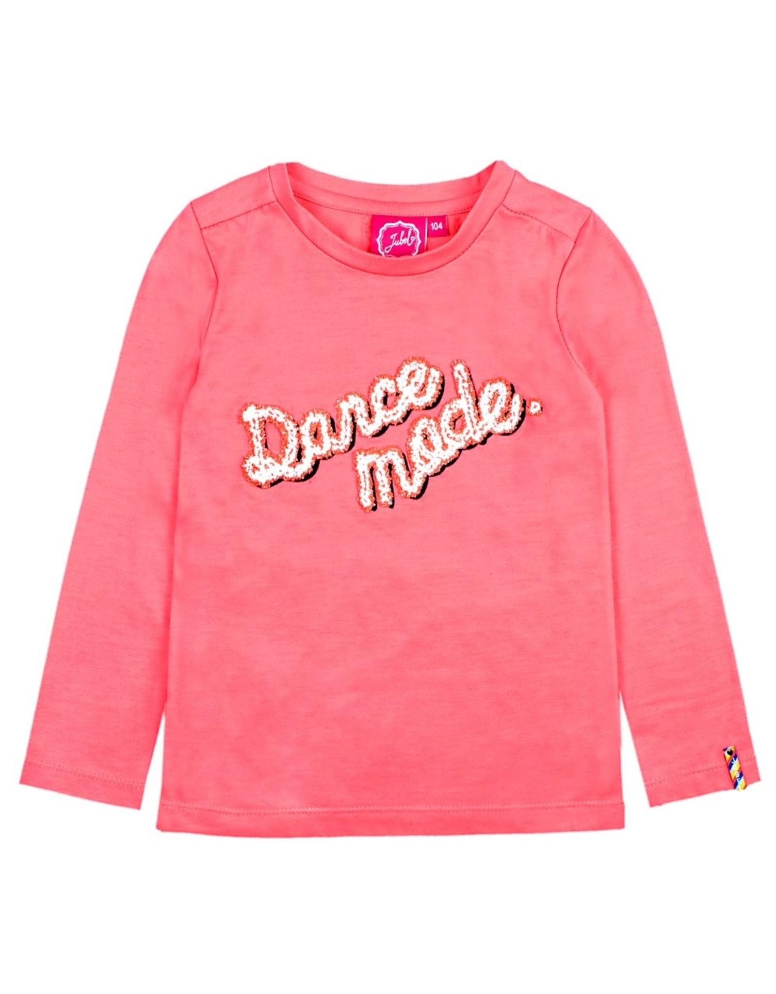 Jubel Longsleeve Dance Mode - Pret-A-Party
