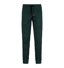 Retour Jeans Valentijn dark green